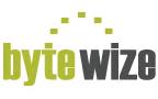 ByteWize, Inc.