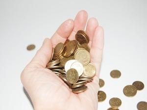 business_crowdfunding
